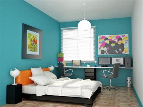 decorar quarto simulador decora 199 195 o de quarto feminino jovem fotos e ideias