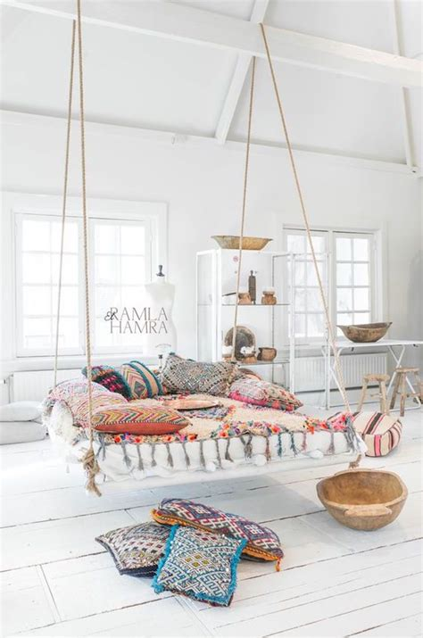 bedroom swings 25 best ideas about bedroom swing on pinterest hammock