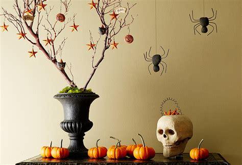 halloween decorations mystic halloween blog scary good halloween decorating ideas one kings lane