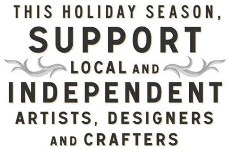 Buy Handmade - shop local shopping guide chicago