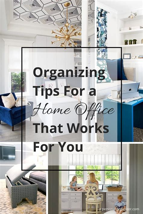 organizing your home office maximizing your home office helena alkhas