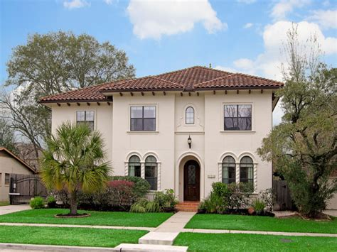 home spanish spanish style exterior paint for home spanish style