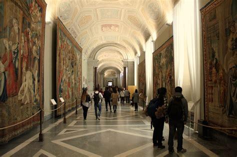 best way to see vatican vatican museum must sees top 10