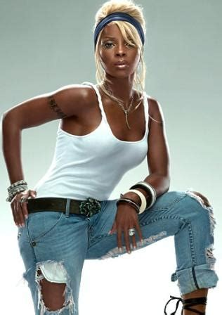 mary j blige listen to free music by mary j blige on soul music from mary j blige
