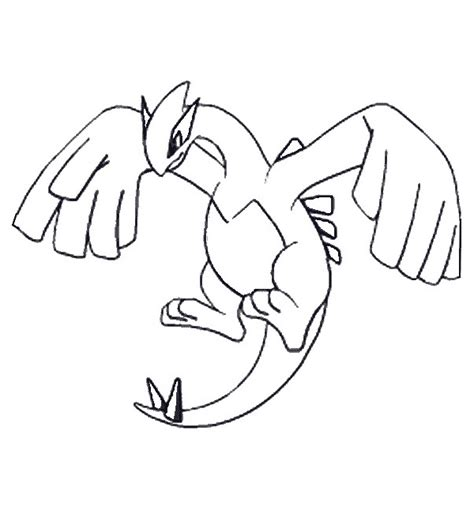 desenhos pokemon para colorir   Desenhos para Colorir 2018