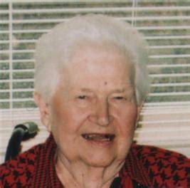 emily obrycki obituary emily obrycki s obituary by the