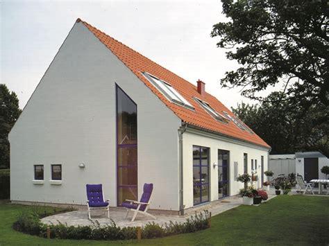 Haus 60er Jahre by H 228 User Aus Den 50er 60er Jahren