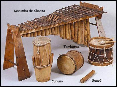imagenes instrumentos musicales de la region amazonica instrumentos t 237 picos de la regi 243 n amazon 237 a regiama