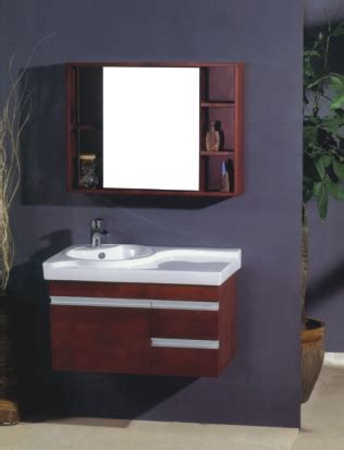 small bathroom cabinet plans bathroom cabinet design design ideas