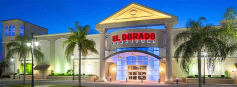 stores el dorado furniture