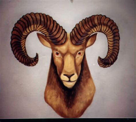 aries aries precision astrology