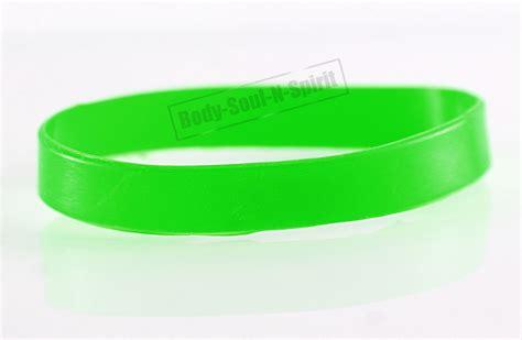 silicone wristbands lot bracelets wrist band bracelet