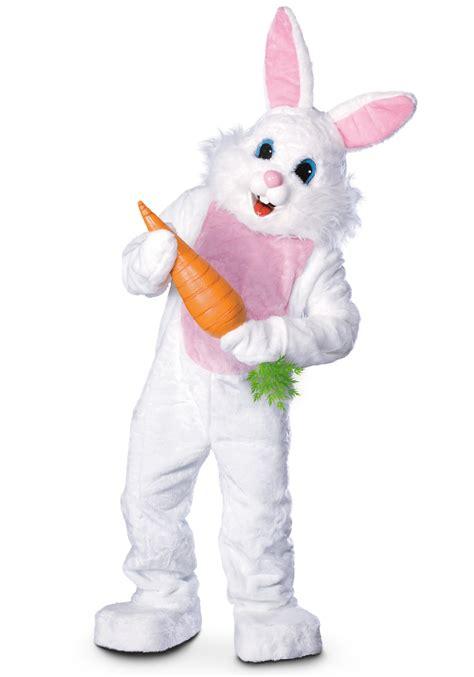 bunny costume mascot easter bunny costume bunny costumes