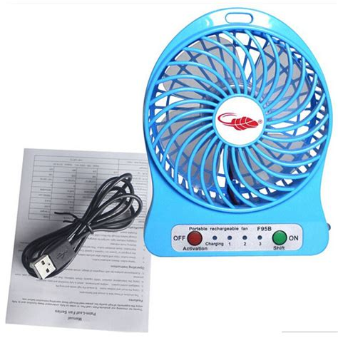 where to buy a fan quạt t 237 ch điện mini usb fan tiện lợi b 225 n bu 244 n si 234 u rẻ