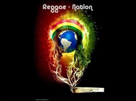 imagenes chidas de reggae imagenes reggae chidas imagui