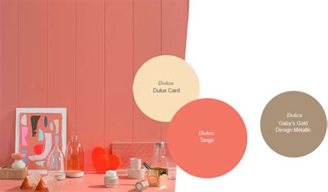 colour trends to dulux