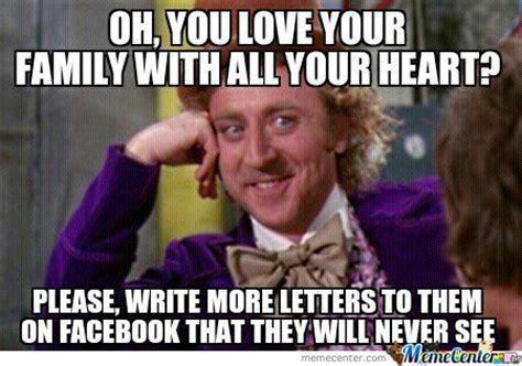 Condescending Wonka Meme - condescending wonka by whoawow meme center