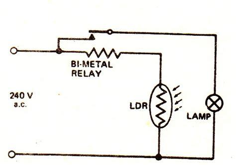 day switch wiring diagram wiring diagrams