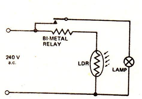 day and wiring diagrams wiring diagrams wiring