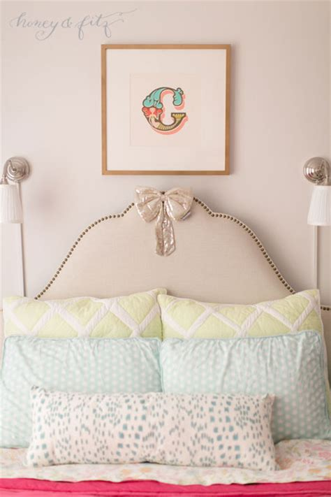 mermaid inspired bedroom chloe s mermaid inspired big girl room project nursery