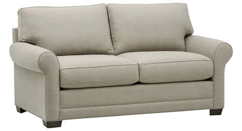 Sofas For Sale by The 15 Best Best Sofas And Couches For Sale On
