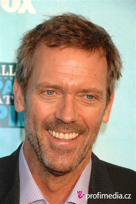 what is name of haircut on juliana hugh safe home hugh laurie hairstyle easyhairstyler