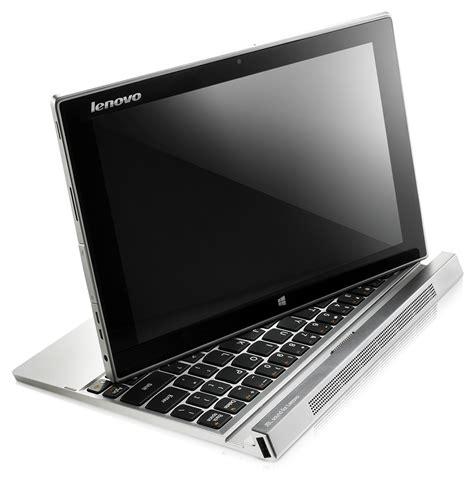 Laptop Lenovo Miix 2 11 lenovo miix 2 11 fhd 2 in 1 windows 8 1 tablet