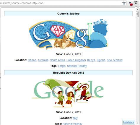 doodle no click jogos logo doodles no superdownloads de jogos