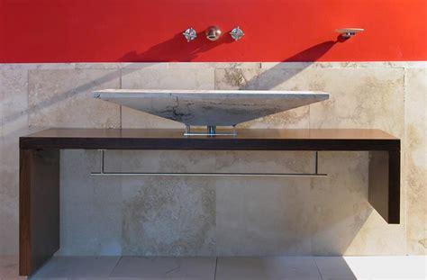 cornelli arredo bagno arredo bagno in pietra arredo bagno with arredo bagno in