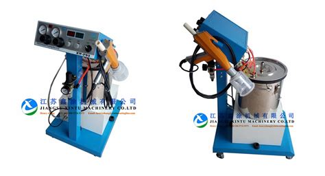 quality flocking spray high quality manual flocking machine buy high quality manual flocking