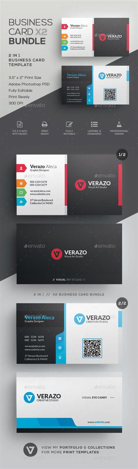 high quality business cards templates best 25 high quality business cards ideas on