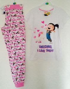 Set Piyama Unicorn lounge pyjama sets and lounges on