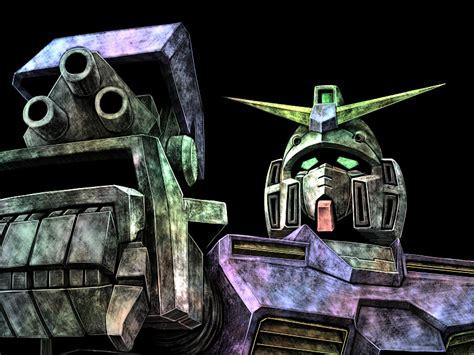 Gundam Alex Wallpaper | gundam alex 551821 zerochan