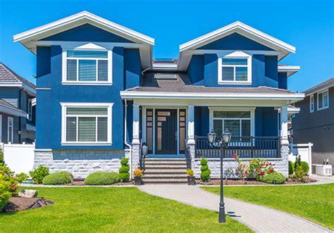 house painters vancouver bc interior painters vancouver floors doors interior design