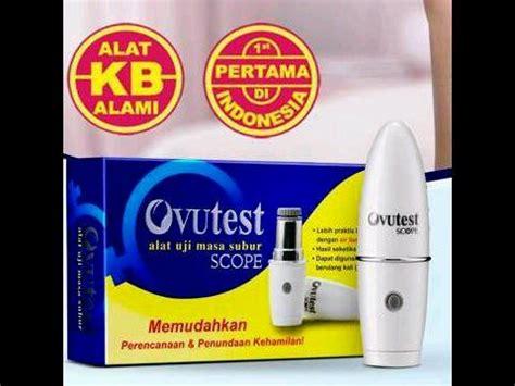 Alat Tes Masa Subur Di Apotik aku ingin ovutest alat uji masa subur