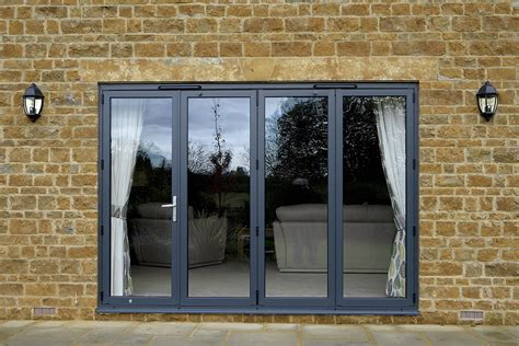 Patio Windows And Doors Patio And Bi Fold Doors From Banbury Windows