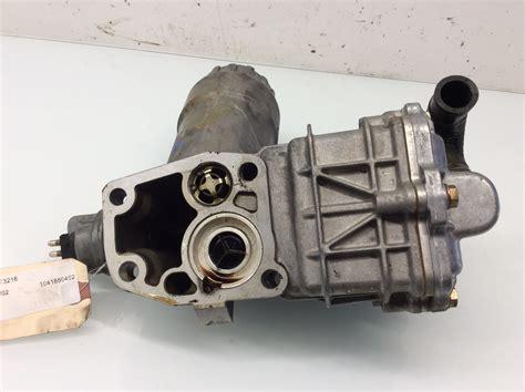 buy car manuals 1993 mercedes benz 300sl engine control service manual repair 1993 mercedes benz 300sl engines service manual 1993 mercedes benz