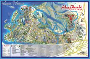World Abu Dhabi Map Abu Dhabi Map Travel Map Vacations Travelsfinders