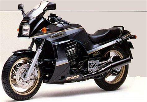 Motorrad Gro E Leute by Beratung Anf 228 Ngermotorrad F 252 R Gro 223 E Leute Biker
