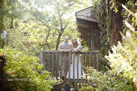 The Garden Room Fayetteville Ar by Pin By Photo Photography On And Groom