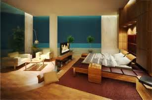 nice master bedrooms nice master bedrooms images amp pictures becuo