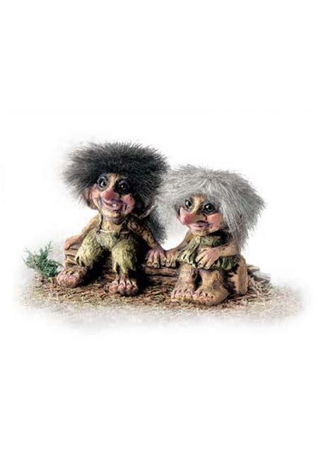 troll for sale nyform troll 175 nyform troll for sale