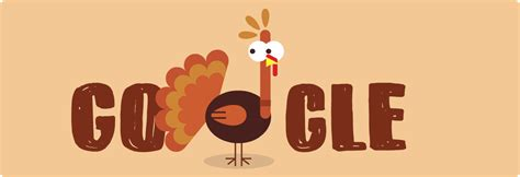 google images of thanksgiving thanksgiving 2017
