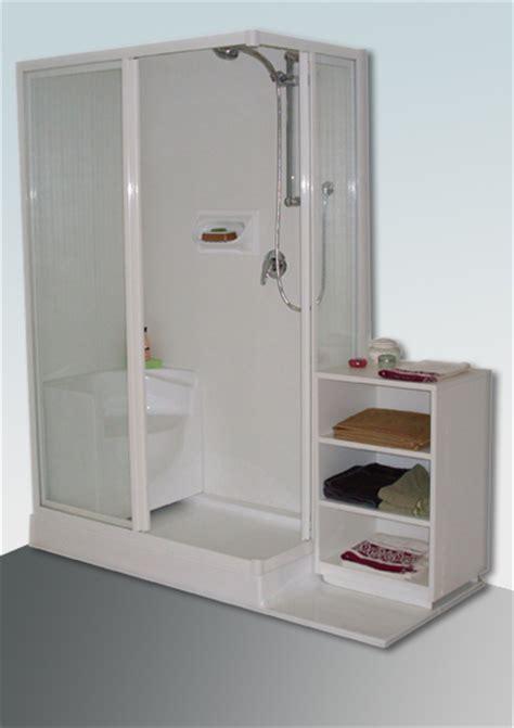 trasformazione vasca in doccia trasformazione vasca in doccia 04 milanomia