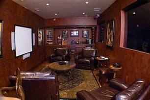 home design ideas lounge plushemisphere beautiful home cigar lounge photos