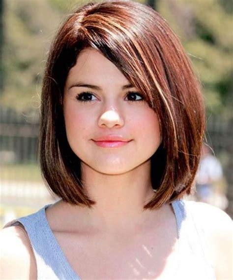 fabulous hairstyles  women   face shape