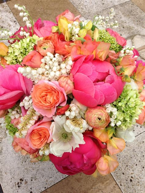 peas and peonies thoughts in bloom bouquets thoughts in bloom