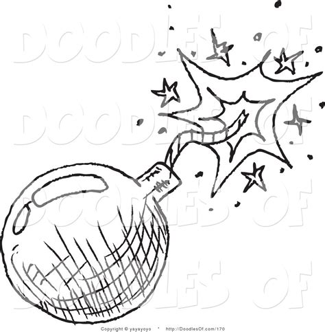 sketchbook vector sketch clipart jaxstorm realverse us