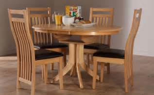 Extended Dining Table Sets Hudson Bali Extending Dining Set Only 163 299 99 Furniture Choice