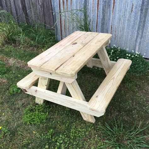 small picnic bench elegant small picnic table ordinary csublogs com